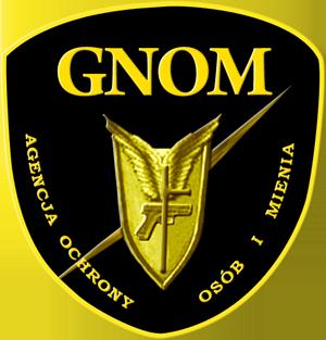 Agencja Ochrony GNOM Suwałki